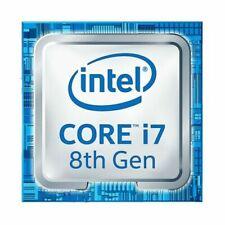 Intel Core i7-8700  6 x 3,20GHz  12MB  LGA1151 CPU Prozessor