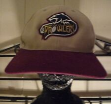 Portland Prowler cap hat no tags see pics they part of the description