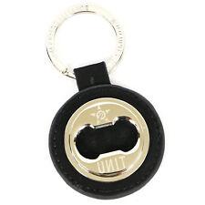 UNIT RIDERS FMX MX Brotherhood Logo Keychain Keyring with Bottle Opener NEW
