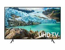 "SAMSUNG 55RU7172 55"" SMART LED ULTRA HD 4K  HDR DVB-T2 WiFi Nero Nuovo ***"