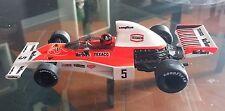 Slot Car F1 McLaren M23 NonnoSlot Emerson Fittipaldi 1:32