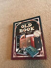 OLD BOOK VALUE GUIDE 13TH EDITION HUXFORD'S HARDCOVER