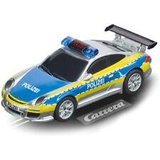 Carrera Go Porsche 911 Gt3 Polizei 64174