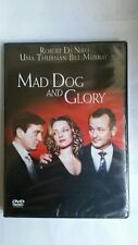 MAD DOG AND GLORY / DVD NEUF SOUS BLISTER