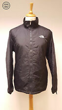The North Face Zip Nylon Other Men's Jackets