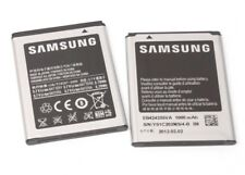 2 OEM Samsung EB424255VA Battery for Tracfone SamsungT528G SGH-T528G Cell Phone