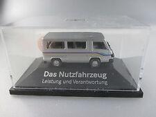 "Herpa:Sondermodell Mercedes Benz ""IAA Hannover ´92 (GK63)"
