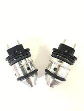 Motor Man - Brand New Set Bosch TBI Fuel Injectors Dodge 5.2L 318 5.9L 360