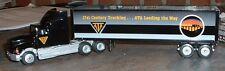 ATA 21st Century Trucking '94 Winross Truck