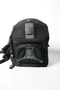 Lowepro Slingshot 300 AW Camera Bag #445