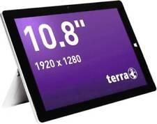 Terra 1062 x5-Z8350 Windows®-Tablet / 2-in-1 27.4 cm (10.8 Zoll) 64 GB Wi-Fi(L3)