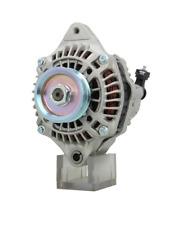 Lichtmaschine Generator Honda Civic 7 Limousine 4-Türer Benziner  14V 70A
