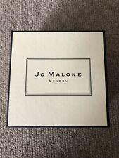 Jo Malone Peony & Blush Suede 9ml Cologne Spray with 15ml Body Cream