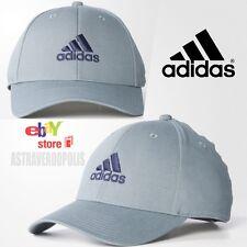 casquette adidas originals en vente | eBay
