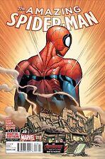 Amazing Spider-Man vol 3 # 18 NM Marvel