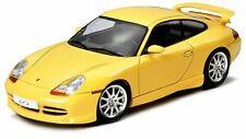 Tamiya - Porsche 911 GT3 1/24 Plastic Model Kit