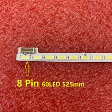 LED strip for LG Innotek 42Inch 7030PKG 60ea 42LS570 42LS570T 42LS570S 42LS575S