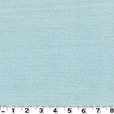 Overstock Pricing Roth & Tompkins Upholstery Fabric Blue Matelasse Diamond ~ Sky