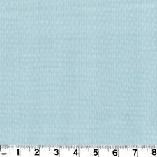 Overstock Pricing Roth & Tompkins Upholstery Fabric Blue Matelasse Diamond ~ Sky