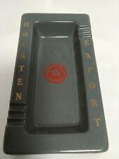 vintage/retro pub ashtray holsten export ashtray
