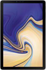 Samsung Tablet-PC / iPad Galaxy Tab S4 WiFi