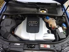 Audi VW 3.0 TDI BNG CDYB BMK ASB CDYA CDYC Motorschaden? Motor Instandsetzung