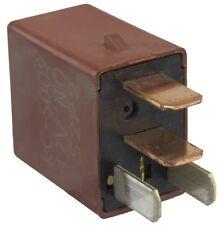 Engine Control Module/ECU/ECM/PCM Wiring Relay-Eng Code: D17A1 Wells 20122