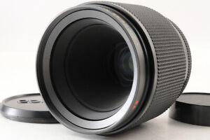 【NEAR MINT+】Contax Carl Zeiss S Planar 60mm F/2.8 T AEG CY Macro MF Lens JAPAN