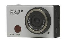 SD Camcorder mit integriertem Mikrofon ohne Angebotspaket