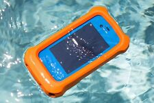 LifeProof 1037 Light Weight LifeJacket Float For LifeProof iPhone 4/4S Case.