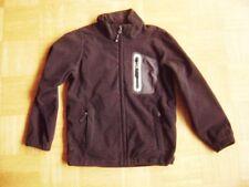 @Killtec@ alta calidad chaqueta capa protección suave Outdoor negro Unisex Talla