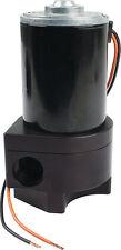 Allstar ALL31120 Electric Water Pump, Remote
