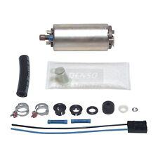 Denso Fuel Pump Strainer for Honda Civic 1.6L 1.5L L4 1992-2000 Gas Module jp