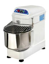 Dough Mixer - ACE 20D - 21L / 8KG Flour - £667