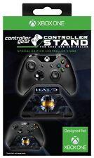 XBOX ONE licenza Ufficiale Halo Master Chief CONTROLLER STAND NUOVO IN SCATOLA