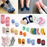 "Vaenait Baby KOREA Toddler Kids Girls Boys Anti Slip Boots Set ""Socks set"" 0M-8T"