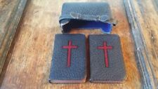 Religion, Spirituality & Bibles Fine Binding Antiquarian & Collectable Books