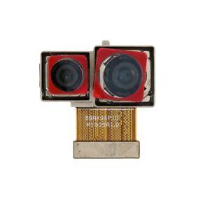 Fotocamera POSTERIORE FLEX BACK CAMERA per Xiaomi Mi 9T / 9T Pro (M1903F11G)