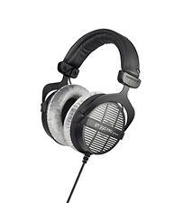 Beyerdynamic DT-990-Pro-250 Professional Acoustically Open Headpho<Japan import>