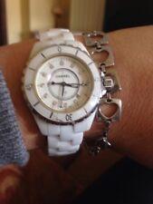 Reloj J12 chanel Diamonds Original