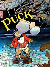8x10 Poster John Bull Political Cartoon One on England Other on Ireland #26336