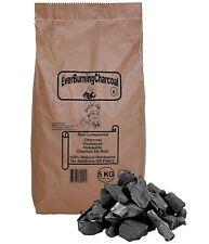 CHEAP Quality Real Lumpwood Hardwood  BBQ Barbecue Charcoal.