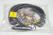 Avid Nitris DX AES/EBU I/O snake 7070-03150-01