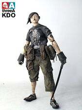 "1:6 3A ThreeA BBICN Exclusive ACG KDO TK Action Figure ""USA Seller"""