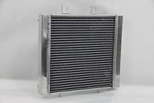 Brand New ATV Radiator:Polaris Sportsman 500 HO Year 09-2013 2012 2011 2010