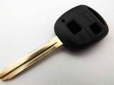 Accessoires de protection automobile pour Toyota