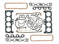 Mr. Gasket 5990 Ultra Seal Gasket Set Ford 429/460 Engines