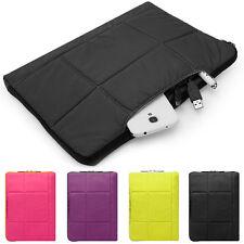 Pillow Case Tablet Sleeve For Asus Chromebook / Transformer / VivoBook Flip 12