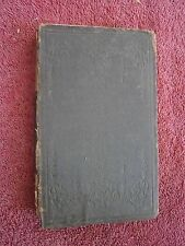 THE  NOTHERN  WHALE- FISHERY   THE  RELIGIOUS  TRACT   SOCIETY  1840