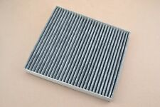 OEM Quality Cabin Air Filter for Dodge Durango Jeep Grand Cherokee 2011-2017